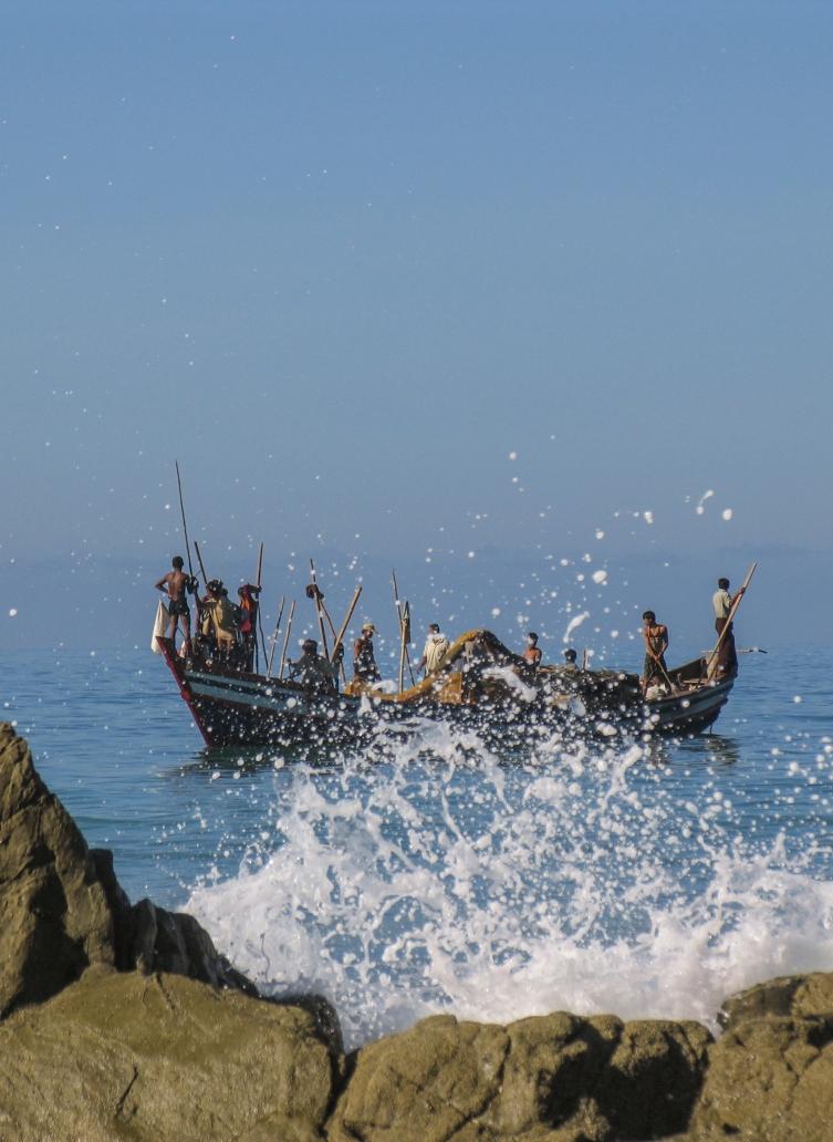 Birmanie_ngapali_fishermen
