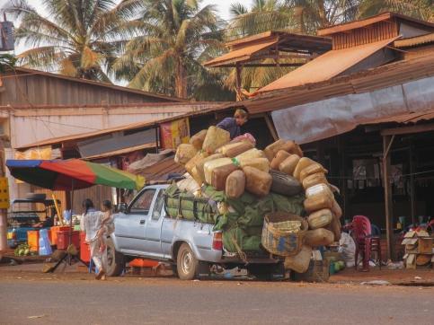 Cambodge-SenMonorom_Mondolkiri