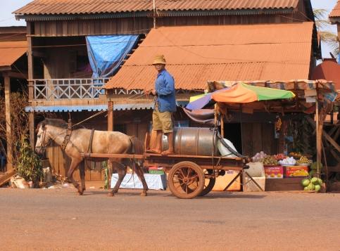 Cambodge-SenMonorom_Mondolkiri2