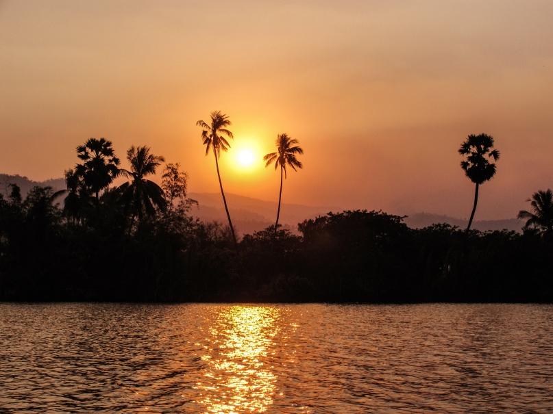 Cambodge_Mekong