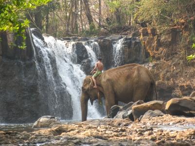 Cambodge_Mondolkiri