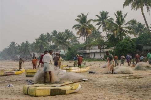 Inde_Kerala_fishermen
