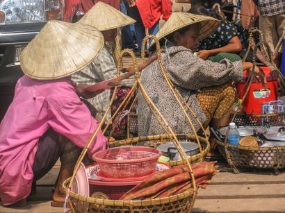 Laos_on boat